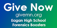 https://www.givemn.org/Eaganforensics